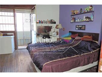 https://www.gallito.com.uy/venta-casa-3-dormitorios-prado-sur-2-baños-inmuebles-19715050