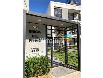 https://www.gallito.com.uy/alquiler-apartamento-brisas-del-prado-inmuebles-19707142
