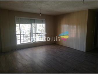 https://www.gallito.com.uy/alquuiler-tres-cruces-1-dormitorio-al-frente-opcion-garaje-inmuebles-19715174