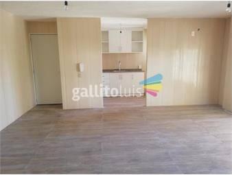 https://www.gallito.com.uy/alquiler-la-comercial-1-dormitorio-al-frente-opcion-garaje-inmuebles-19715193