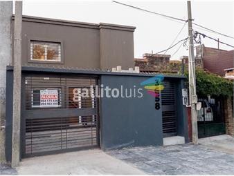 https://www.gallito.com.uy/a-estrenar-duplex-con-cochera-a-metros-de-gral-flores-inmuebles-19715384
