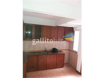 https://www.gallito.com.uy/alquiler-apartamento-2-dormitorios-cordon-inmuebles-19716410