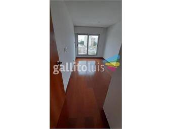 https://www.gallito.com.uy/piso-alto-con-vista-despejada-inmuebles-19713461