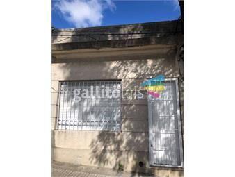 https://www.gallito.com.uy/muy-grande-parrillero-horno-leña-estufa-a-minutos-prado-inmuebles-19721384