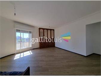 https://www.gallito.com.uy/oficina-totalmente-reciclada-4-ambientes-y-3-baños-inmuebles-19721392