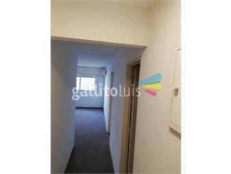 https://www.gallito.com.uy/apartamento-1-dormitorio-cordon-frente-al-inju-inmuebles-19721429