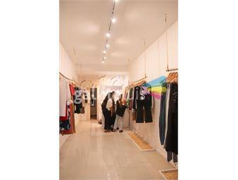 https://www.gallito.com.uy/traspaso-alquiler-local-comercial-excelente-zona-inmuebles-19721431