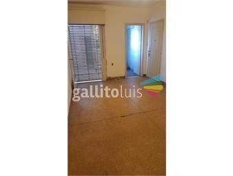 https://www.gallito.com.uy/imperdible-1-dormitorio-bajos-gastos-la-comercial-inmuebles-19721554