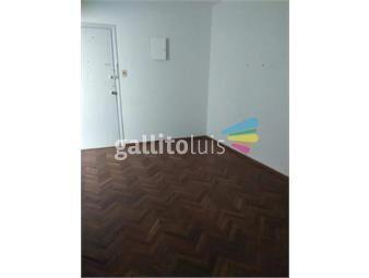 https://www.gallito.com.uy/amplio-apartamento-1-dormitorio-cordon-bajos-gc-inmuebles-19721572