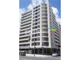 https://www.gallito.com.uy/hermoso-apto-2-dormitorios-garaje-aguada-inmuebles-19721592