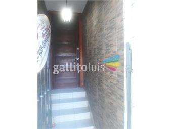 https://www.gallito.com.uy/oportunidad-casa-5-dormitorios-2-baños-terraza-c-parrillero-inmuebles-19721638