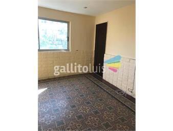 https://www.gallito.com.uy/casa-malvin-2-o-3-dormitorios-proxima-a-rambla-inmuebles-19721633