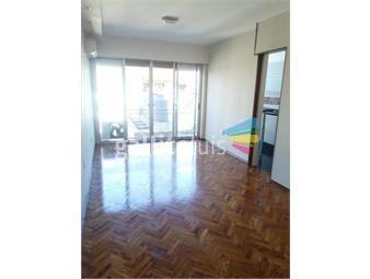 https://www.gallito.com.uy/hermoso-apartamento-1-dormitorio-ciudad-vieja-inmuebles-19721827