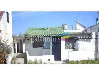 https://www.gallito.com.uy/liquido-2-casas-aguasdulces-mejorpunto-55000-mejorpunto-inmuebles-19722371
