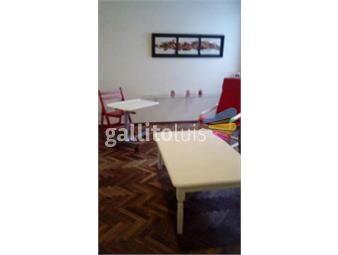 https://www.gallito.com.uy/apartamento-dos-dormitorios-alquiler-buceo-amoblado-inmuebles-19722877
