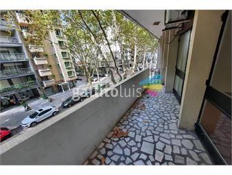 https://www.gallito.com.uy/ramon-masini-3-dormitorios-1-baño-y-servicio-completo-inmuebles-18177521
