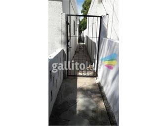 https://www.gallito.com.uy/refor-alquila-apartamento-en-la-teja-inmuebles-19723067