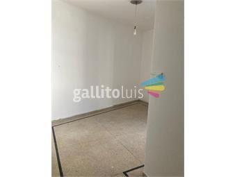https://www.gallito.com.uy/alquiler-apartamento-1-dormitorio-parque-batlle-inmuebles-19723156