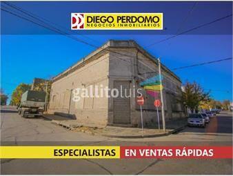 https://www.gallito.com.uy/terreno-1230-m²-con-mejoras-en-venta-en-san-jose-inmuebles-19667292