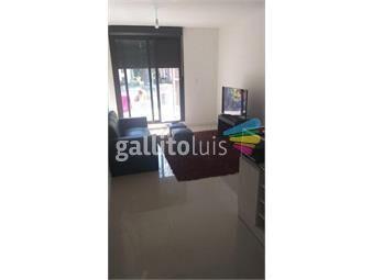 https://www.gallito.com.uy/apartamento-un-dormitorio-alquiler-prado-town-park-inmuebles-19723355