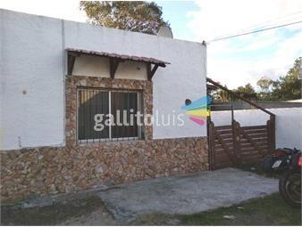 https://www.gallito.com.uy/sobre-rambla-1-dormitorio-alquiler-inmuebles-19698380