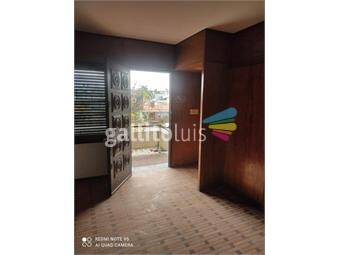 https://www.gallito.com.uy/contacto-propiedades-alquila-excelente-casa-en-planta-alta-inmuebles-19723433