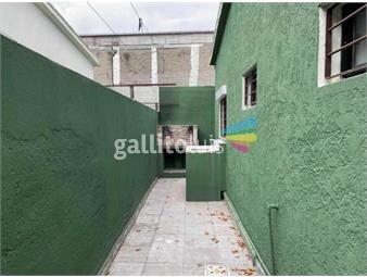 https://www.gallito.com.uy/apartamento-en-alquiler-1-dormitorio-villa-española-inmuebles-19723531
