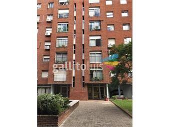 https://www.gallito.com.uy/departamento-4-dormitorios-en-prado-inmuebles-19723752