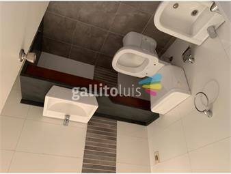 https://www.gallito.com.uy/dueño-24000-imp-2-terrazas-gc-6000-a-3-de-shopping-y-rbla-inmuebles-19723807