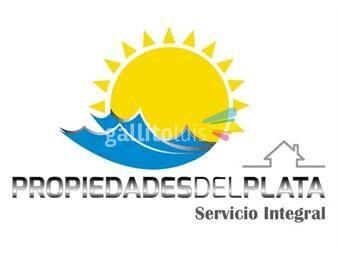 https://www.gallito.com.uy/propiedades-del-plata-alquila-2-dormitorios-pinar-sur-inmuebles-19724035