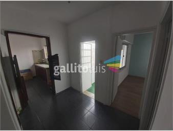 https://www.gallito.com.uy/apartamento-en-alquiler-palermo-2-dorm-excelente-zona-inmuebles-19724155