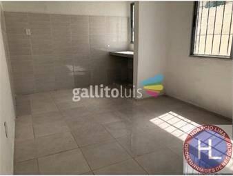https://www.gallito.com.uy/apto-a-estrenar-1-dormitorio-sin-gastos-comunes-luminoso-inmuebles-19724221