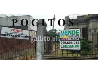 https://www.gallito.com.uy/pocitos-fabulosa-esquina-550-m2-alt-27-mts-inmuebles-16183156