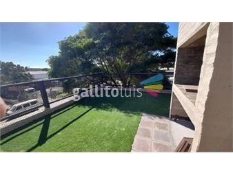 https://www.gallito.com.uy/alquiler-paso-carrasco-2-dorm-jardin-cochera-parrillero-inmuebles-19729841