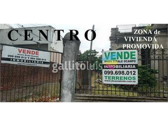 https://www.gallito.com.uy/centro-21-x-42=-900-m2-viv-promovida-inmuebles-16183216