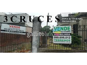 https://www.gallito.com.uy/3-cruces-1100-x-50-=-510-m2-alt-1650-mts-viv-promovida-inmuebles-17216398