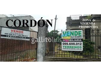 https://www.gallito.com.uy/cordon-esquina-=-300-m2-viv-promovida-alt-27-mts-inmuebles-15964456