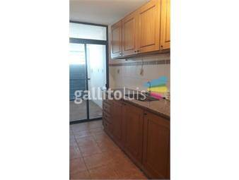 https://www.gallito.com.uy/excelente-apartamento-2-dormitorios-en-alquiler-inmuebles-19737078