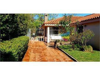 https://www.gallito.com.uy/casa-muy-bien-ubicada-con-apartamento-de-servicio-inmuebles-19737110