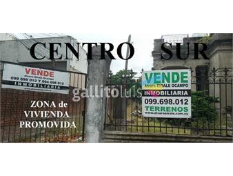 https://www.gallito.com.uy/centro-sur-16-x-32=500-m2-alt1650-mtsviv-promo-inmuebles-15159930