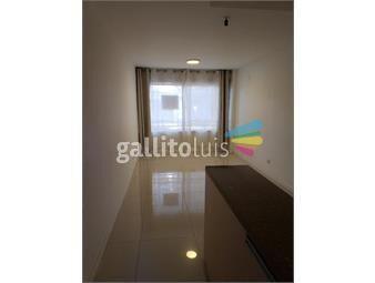 https://www.gallito.com.uy/excelente-ubicacion-inmuebles-19741715