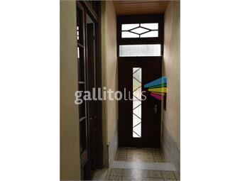 https://www.gallito.com.uy/freiria-vende-casa-de-2-plantas-en-el-barrio-de-la-union-inmuebles-19741763