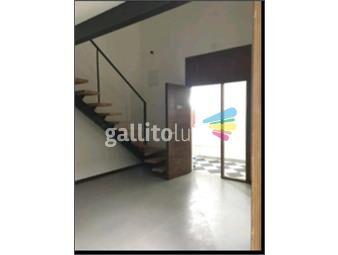 https://www.gallito.com.uy/apartamento-en-alquiler-washington-ciudad-vieja-inmuebles-19741918