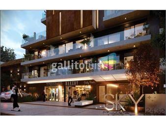 https://www.gallito.com.uy/diseño-calidad-constructiva-en-el-corazon-de-punta-carretas-inmuebles-19741989