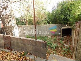 https://www.gallito.com.uy/buena-ubicacion-completa-e-iluminada-jardin-fondo-gge-inmuebles-19742209
