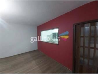 https://www.gallito.com.uy/apartamento-en-alquiler-gonzalo-ramirez-palermo-inmuebles-19742796