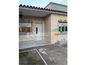 https://www.gallito.com.uy/alquiler-casa-2-dormitorios-malvin-inmuebles-19742797