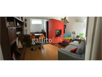 https://www.gallito.com.uy/apartamento-2-dormitorios-parque-batlle-inmuebles-19742829