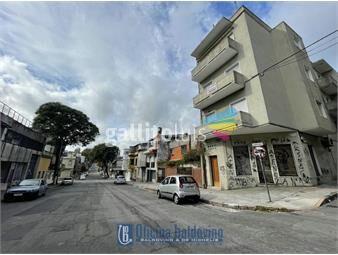 https://www.gallito.com.uy/baldovino-barrio-surpalermo-i-de-flores-y-sgo-de-chile-inmuebles-19742845