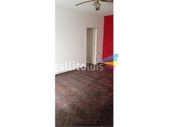 https://www.gallito.com.uy/apartamento-un-dormitorio-alquiler-centro-inmuebles-19742847